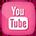 YouTube (2)