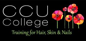 CCU Logo final